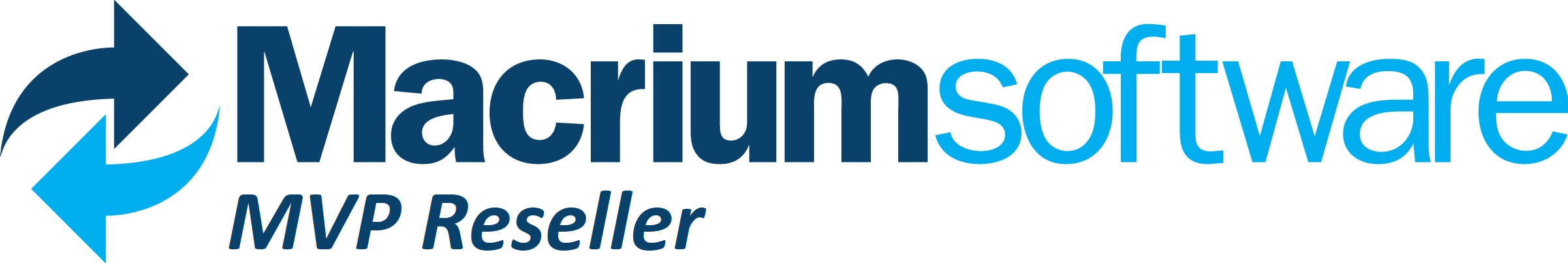Macrium Valued Partner Program