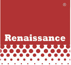Renaissance Contingency Services Limited Logo